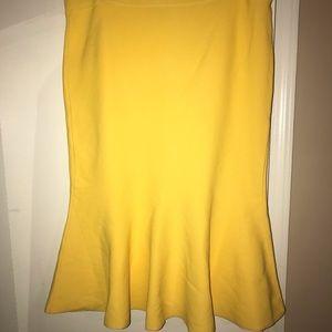Women sweater skirt